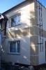 elewacje i ocieplenia budynków-3