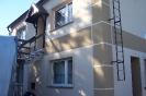 elewacje i ocieplenia budynków-4